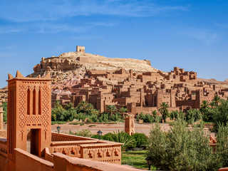 Marrakesh - TEFL Course