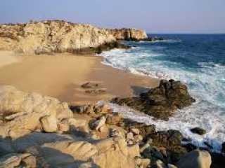 Huatulco Beach - TEFL Course