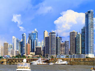 Panama City - TEFL Course