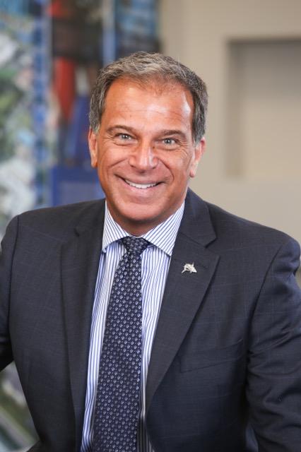 Dr. DeNapoli