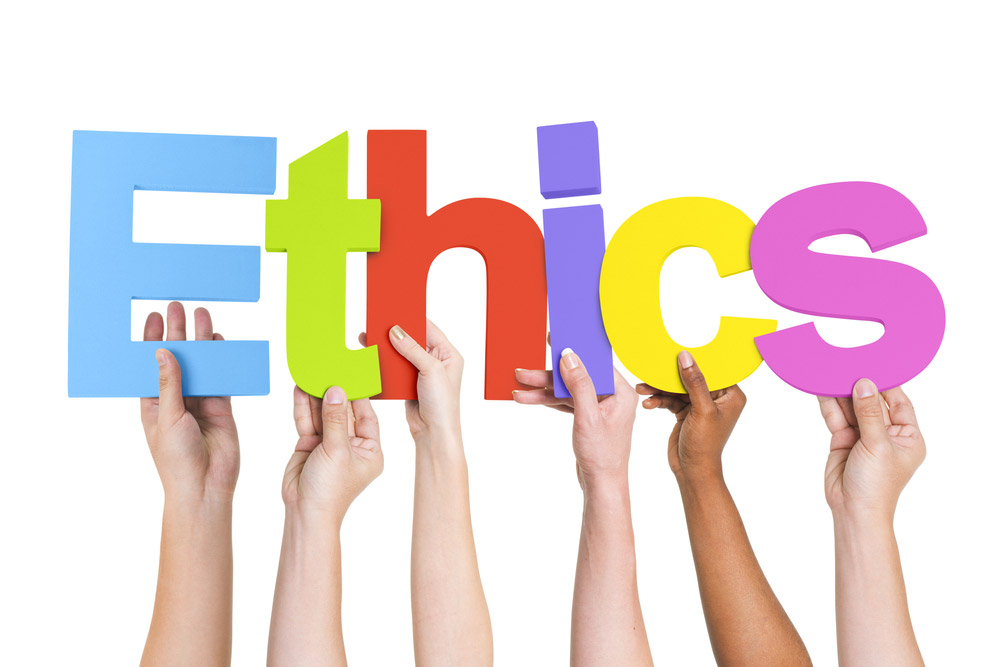 mentoring to develop ethical employees But who can develop effective mentoring here's a brief look at seven key tasks for the mentor to perform:--develop and ethics , values and.